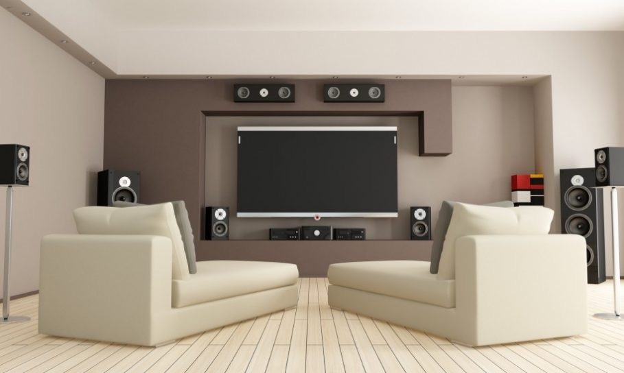 Livingroom Entertainment Wall Units | Jeeworld.com