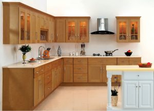 Kitchen Shapes basic kitchen layout shapes with cabinet l shape | jeeworld
